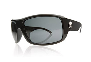 Electric Killowatt Sunglasses