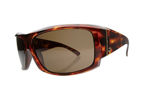 Electric Hoy Polarized Sunglasses