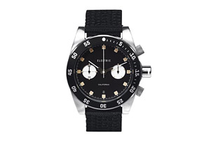 Electric DW02 NATO Watch