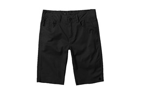 Element Nelson Short - Mens