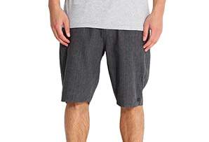 Element Owens Short - Mens