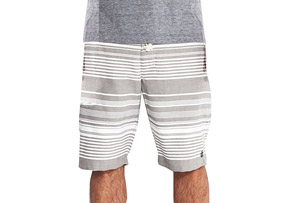 Element Lanner Short - Mens