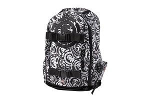 Element Crack Up Backpack