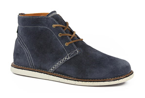 Element Bannock Shoe - Mens