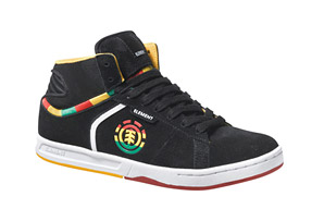 Element Omahigh 2 Shoe - Mens