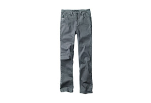 Element Pulaski Denim Pant - Mens