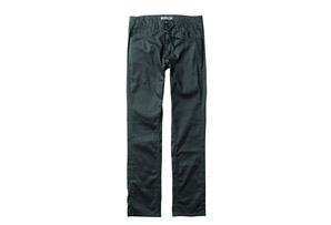 Element Team Pant - Mens