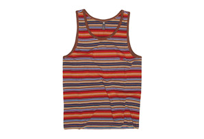 Element Hawkins Tank - Mens