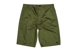 Element Howland 2 Short - Mens