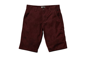 Element Faded Short - Mens