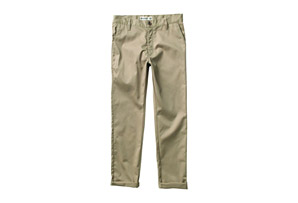 Element Outkast Pant - Mens