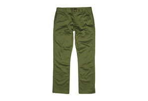 Element Howland Pant - Mens