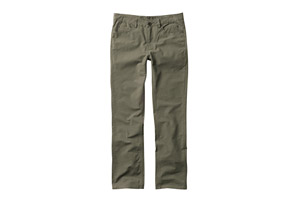 Element Pulaski Pant - Mens