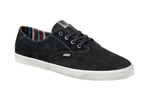 Element Vernon Shoes - Mens