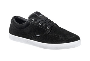 Element Washburn Shoes - Mens