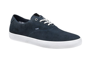 Element Lockhart Shoes - Mens