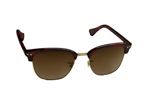 Ellison Dean Sunglasses
