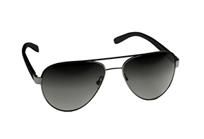 Ellison James Sunglasses