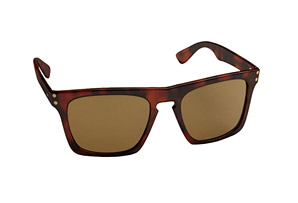Ellison Knox Sunglasses