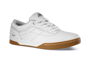 Emerica The Herman G6 Shoe - Mens