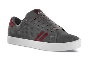 Emerica The Leo Shoe - Mens