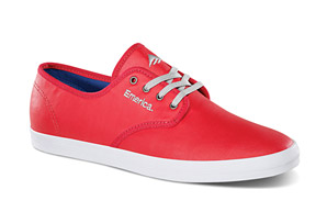 Emerica The Wino Shoe - Mens