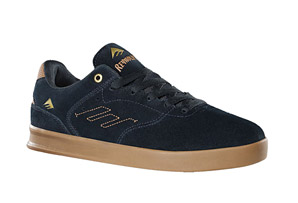 Emerica The Reynolds Low Shoe - Mens