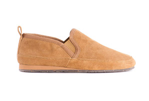 Emu Mason Slip-On - Mens