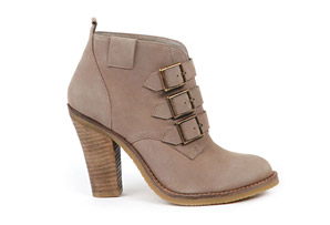 Emu Chelsea Ankle Boot - Womens
