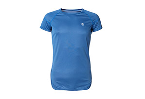 Endomondo Running Tee - Mens