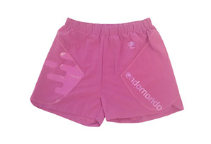 Endomondo Bara Shorts - Womens