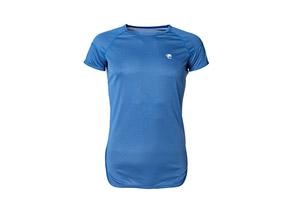 Endomondo Adam Running SS Tee - Mens
