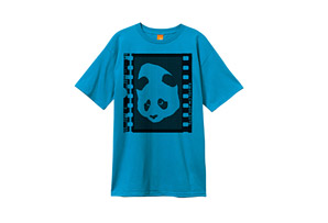 Enjoi Filmhead Premium Short Sleeve Tee - Mens
