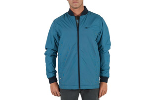 ERGO Manfred Jacket-Mens