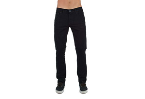 ERGO Frisco Jean-Mens