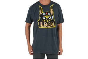 ERGO Viking Tee - Mens