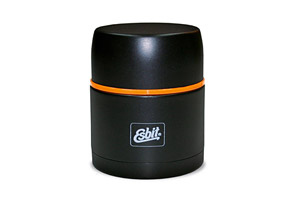 Esbit Food Jug 0.5L