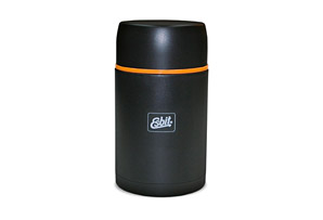 Esbit Food Jug 0.75L