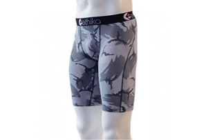 Ethika The Staple Boxer - Mens