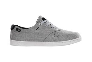 Etnies Connery Shoe - Mens
