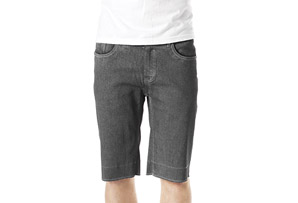 Etnies Jort Short - Mens
