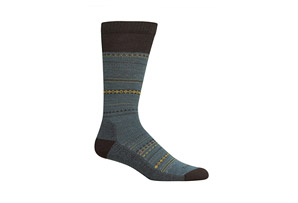 Farm to Feet Conover Socks