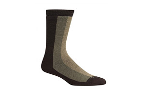 Farm to Feet Waitsfield Socks