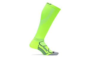 Feetures! Elite Graduated Compression Socks