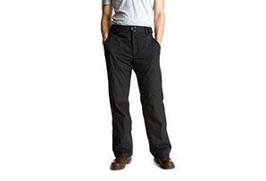 Fera Ascent Pant (Long) - Mens