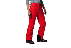 Fera Touring Pant (Long) - Mens