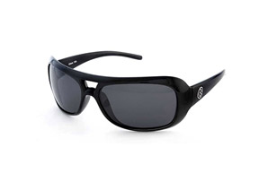 Filtrate Eyepod Polarized