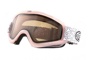 Filtrate Jed-Eye Goggles - Youth/Girls