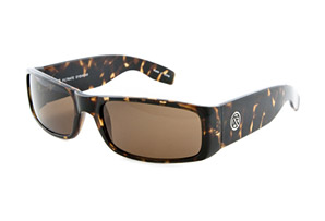 Filtrate Cog Sunglasses - Mens