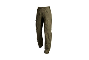 Fjallraven Greenland Trouser - Mens